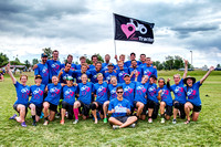 Team Photo > Pro Elite Challenge - Colorado Cup 2016 : Aurora Sports Park, Aurora CO