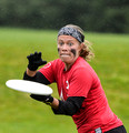 Ohio Valley D1 Women's Regionals 2016