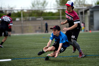 YULA 2016 Tournament Saturday