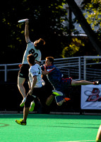 AUDL: DC Breeze host the New York Empire