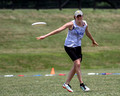 Saturday Women's - Pete's Photos - Chesapeake Invite 2014