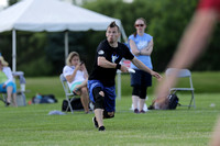 2014 USAU US Open Thursday Round 3