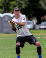 Surly vs Georgetown Brewing - Grand Masters Semis - Masters Championships 2014
