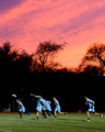 Full Coverage - Boston Whitecaps at DC Current 4/19/14
