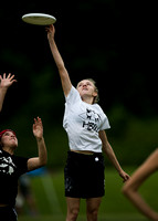 Best of UltiPhotos 2017