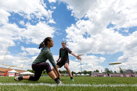 2017 USA Ultimate D-I College Championships