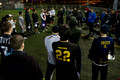 Full Coverage - Vancouver Riptide Tryout 2/22/15