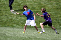 Colorado High School Boys State Championships