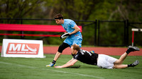 DC Current vs Boston Whitecaps