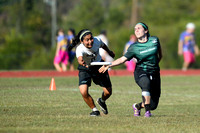 2014 Mid-Atlantic Regionals