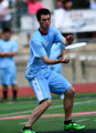 Monday Extended Coverage Men's - Brian's Photos - 2014 D-1 College Championships