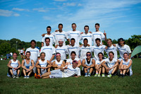 Ant Madness, Capital Mixed Sectionals 2014 Champions Team Photo