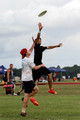 Semis - Men's Sunday - Chesapeake Open 2014