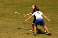 All Women's --Paideia Cup 2012