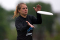 Mixed Easterns 2012 -- Saturday Round 2