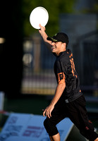 2014 USAU Nationals - Sat
