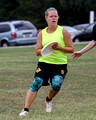 Consolation Games - Women's Sunday - Chesapeake Open 2014