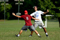 Sunday Preview -- USAU 2012 HS Southerns