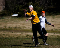 WAFC Winter League Playoffs
