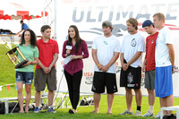 College Championships Award Ceremony photos