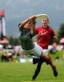USA Ultimate College Postseason