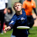 Sun Highlights - Ohio Valley Regionals - 2014 USAU College