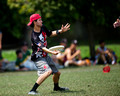 Surly vs Phat Chilly - Quarters - Playoffs (1st-8th) Masters Open - WUCC 2014