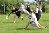 YCC 2014 Sunday Highlights
