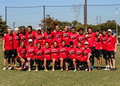 Team Photos - 2014 National Championships