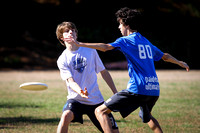 GA HS States 2014 - Saturday, Junior Varsity Boys