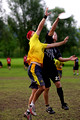 Consolation - Playoffs (17th-24th) - Masters Open - WUCC 2014