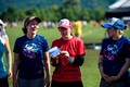 Women's Day 3 -Kevin's Photos - WUCC 2014