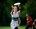 Team Fisher Price vs The Ghosts - 3rd Place Game - Playoffs - Mixed - WUCC 2014