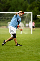 AFDC Summer League EOST - 2012