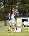 2012 USAU US Open - Mixed Division: Finals