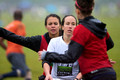 Mixed Easterns 2012 -- Saturday Round 4