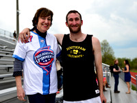 PHL Spinners at BOS Whitecaps - MLU - 5/10/14