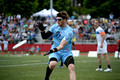 Highlights - Boston Whitecaps vs Philadelphia Spinners 5/18/14