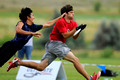 2012 USAU US Open - Day 4 Preview