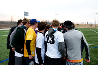 YULA 2014 Tournament Sunday - Yorktown HS