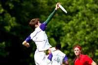 Sunday Preview -- 2012 D-I Southeast Regionals