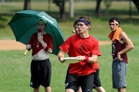 DC Ultimate Championships 2011