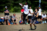 GA HS States 2014 - Saturday, Varsity Boys