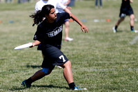 USA Ultimate College Championships