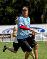 Shadows vs Surly - Grand Masters Finals - Masters Championships 2014