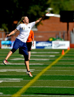Nat_Women_Final_20131020_150517_BC4_0165