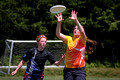 Girls - Christina's Photos - USAU 2014 HS Southerns