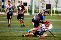 Day 6: Bracket Play Highlights - 2012 WFDF World Ultimate Championships