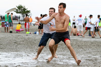 Wildwood 2014 -- Sunday