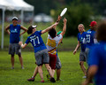 Women's Masters Day 5 -Kevin's Photos - WUCC 2014